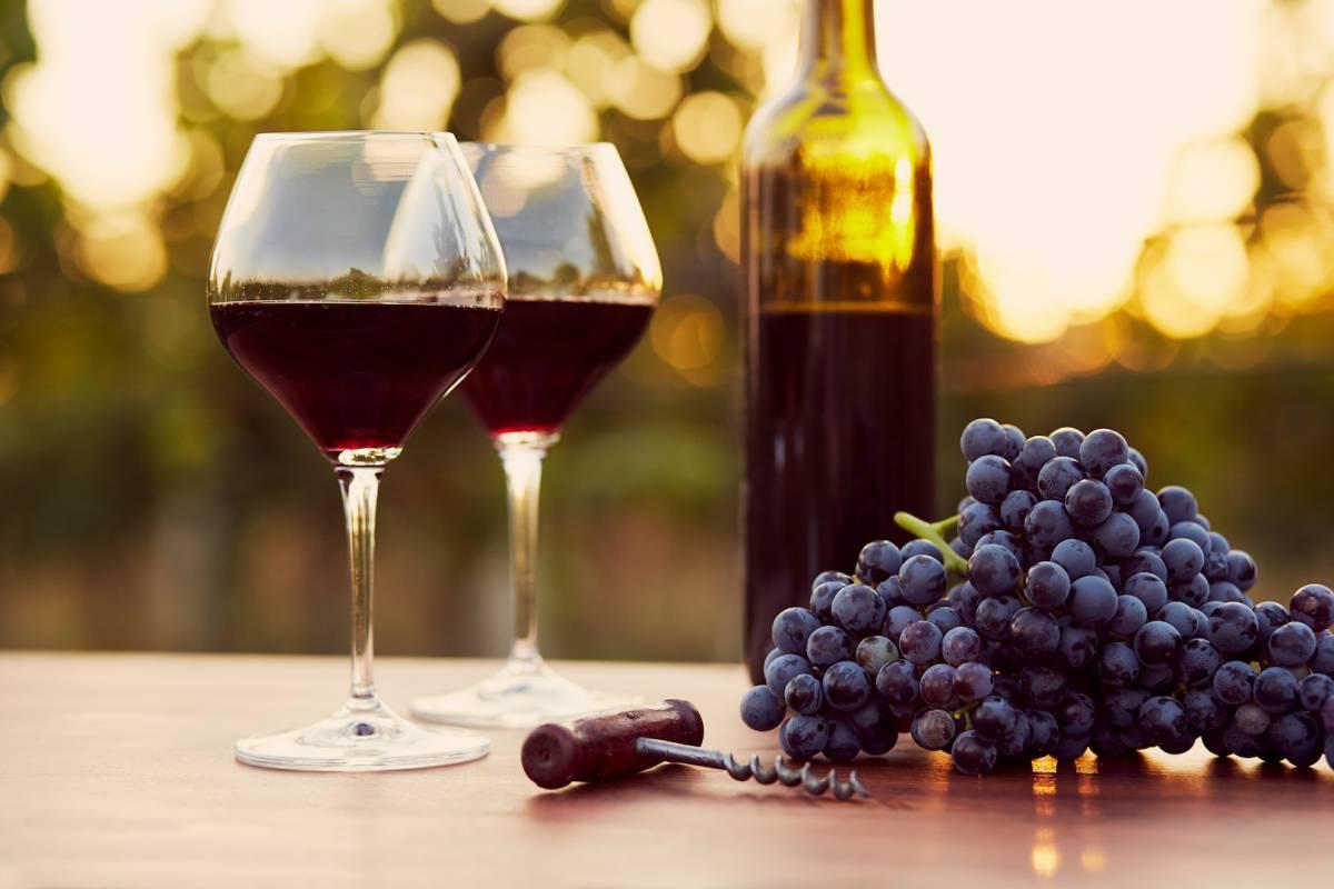 Travel etc Vesuvius 4x4 with Wine Tasting