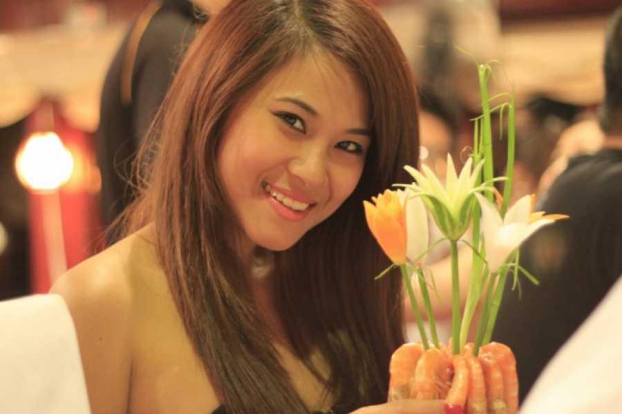Vietnam 24h Tour Marguerite Junk 3D2N