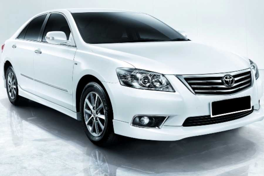 AMICI MIEI PHUKET TRAVEL AGENCY PRIVATE TAXI FROM PHUKET