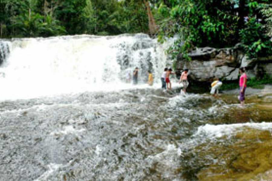 Vietnam 24h Tour Siem Reap – Angkor Wat Tour 7 Days