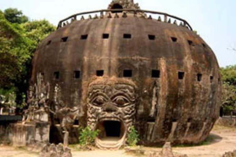 Vietnam 24h Tour Three World Heritage Highlight 9 days