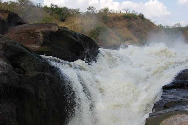 14 DAYS HIGHLIGHTS OF 'THE PEARL OF AFRICA' UGANDA
