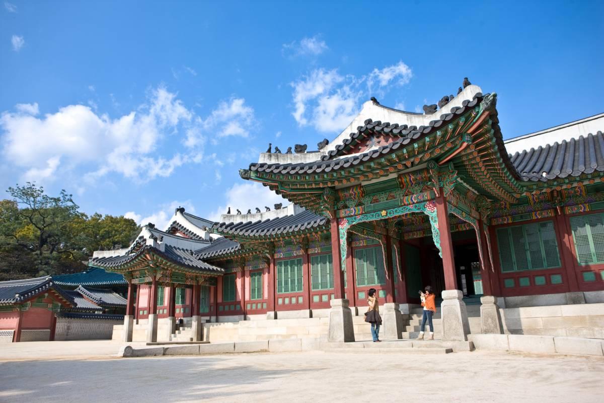 Kim's Travel 06 UNIQUE Ⅱ TOUR PACKAGE (4D3N)_valid March