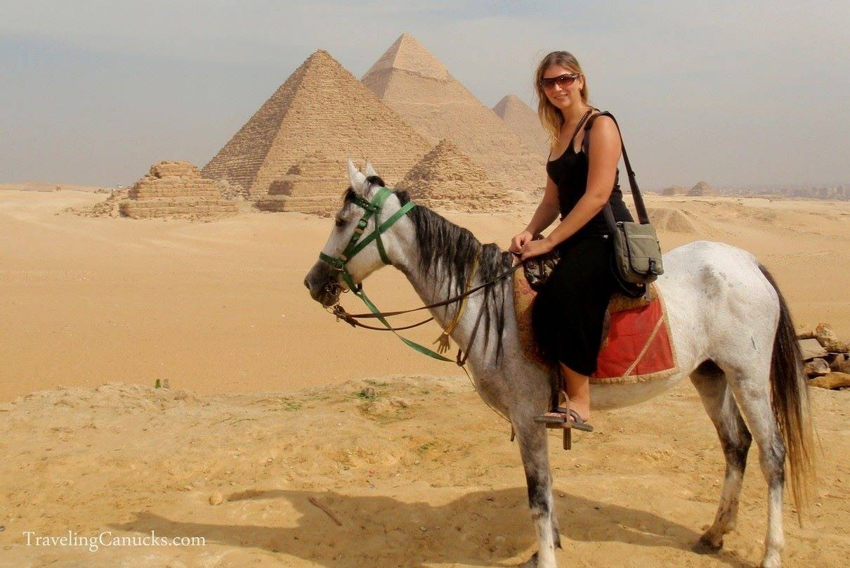 Cairo Layover Tours Visit Giza Pyramids Amp Felucca Nile Trip From Cairo Airport Book Egypt