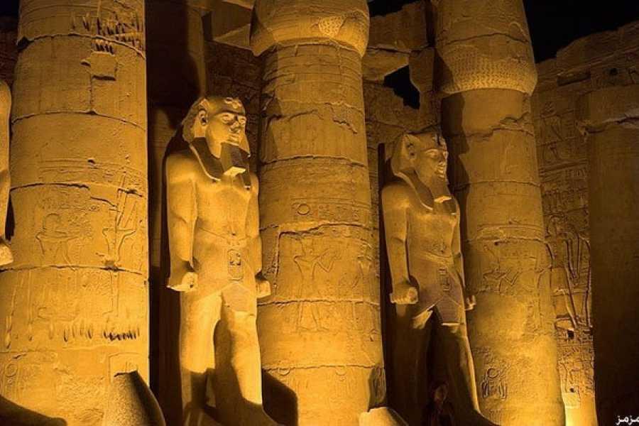 EMO TOURS EGYPT 7 TAG 6 NACHT BUCHUNG ÄGYPTEN FEIERTAGSPAKET ZUR KAIRO LUXOR SHARM EL SHEIKH
