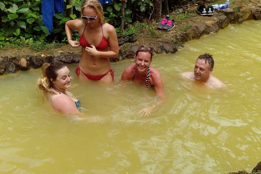 Eco Adventures Saint Lucia Tours Discovering  Saint  Lucia From Coast to Coast