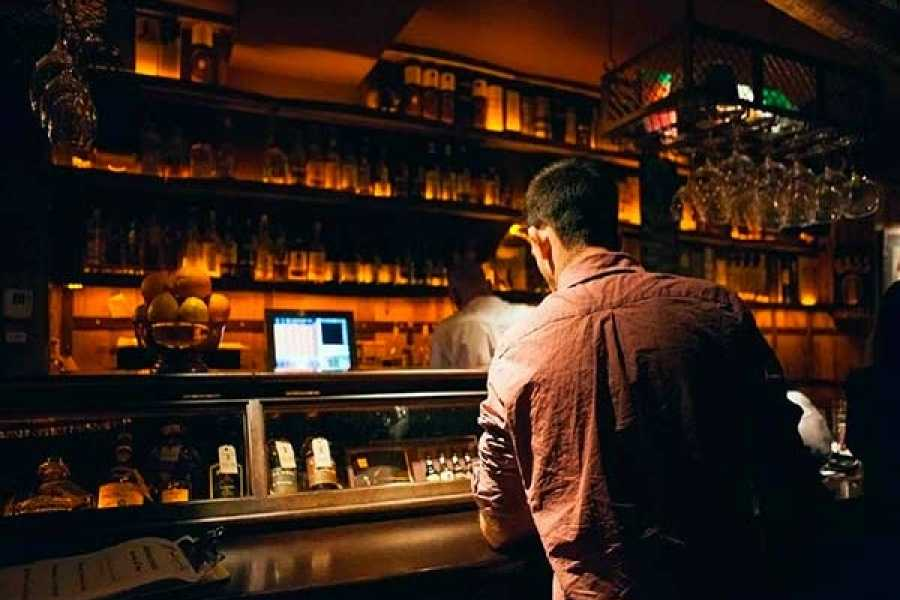 Dublin Whiskey Tours Private Deluxe Tour