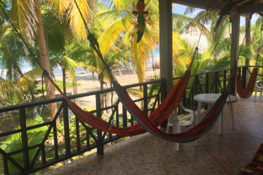 Medellin City Services 3 Day Magnificent Moñitos Bay