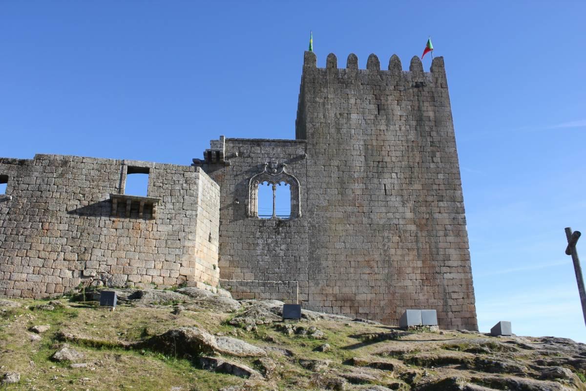 Lisbon On Wheels 2 Day Tour to the Heart of Serra da Estrela