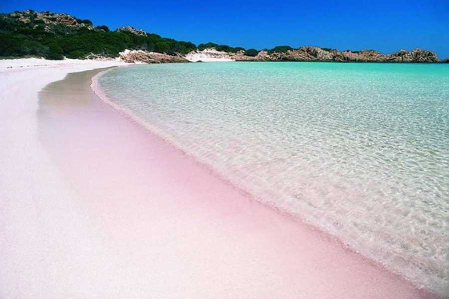 ExumaEscapes Pink Sands Escape - FAST FERRY TO Harbour Island