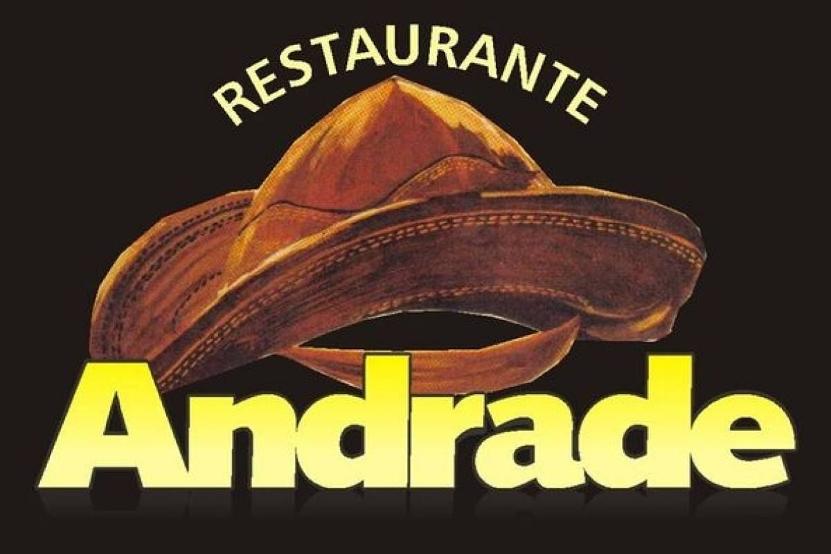 Check Point By Night com Restaurante Andrade – comida típica nordestina com forró