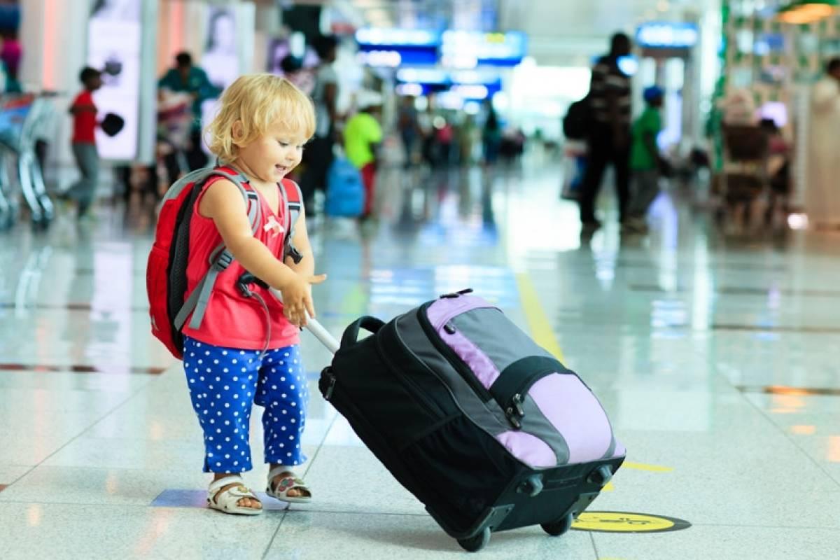 Check Point Transfer privativo Aeroporto de Guarulhos  x São Paulo centro, Paulista e Jardins