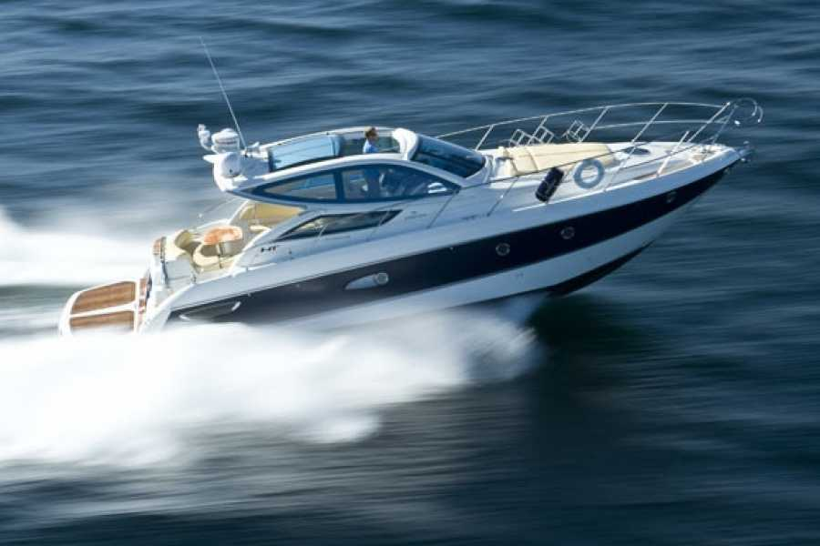 TRAVEL BEFORE Salerno to Capri full day Private Boat Excursion