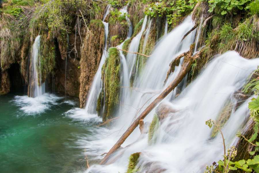 Nature Trips Croatia Express - 4 days/3 nights