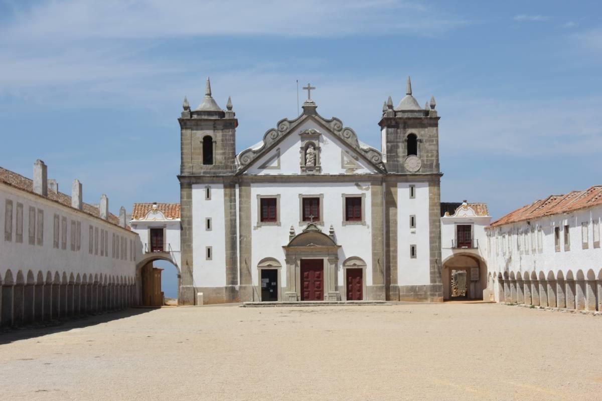 Lisbon On Wheels Arrábida tour - Meet the Real Portugal