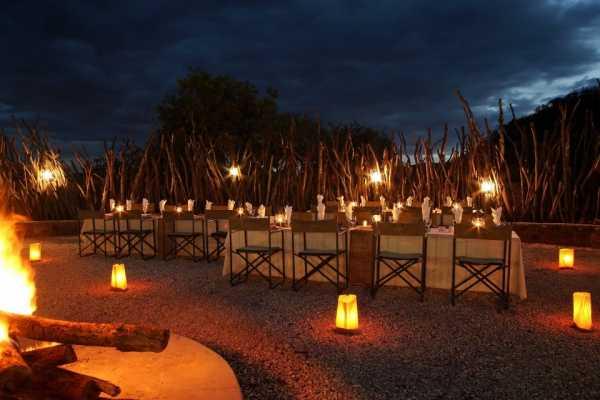 2 Day Pilanesberg Malaria-Free Budget Lodge Safari