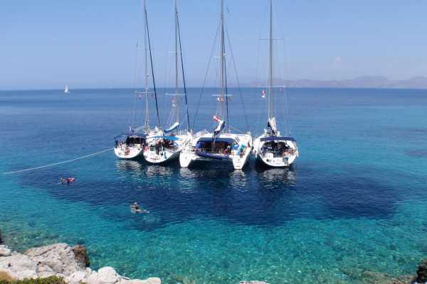 -Greece