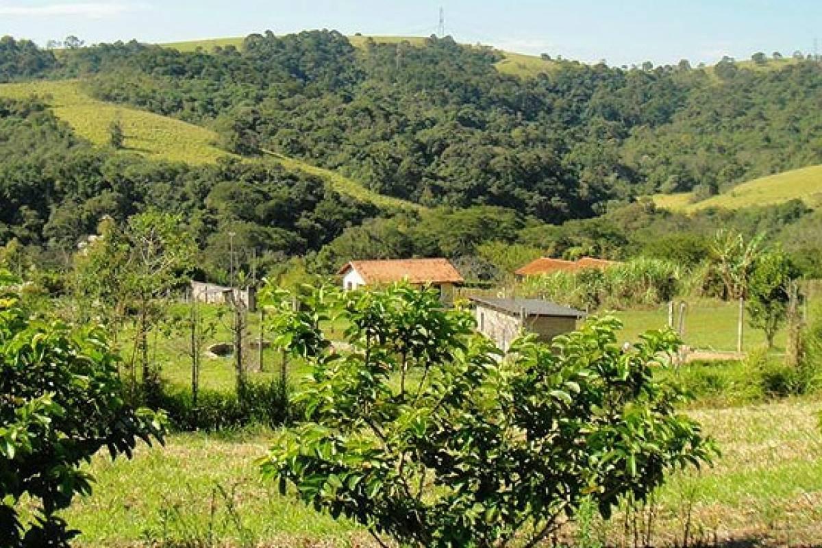 Check Point Agroturismo: Valinhos Vinhedo e Louveira