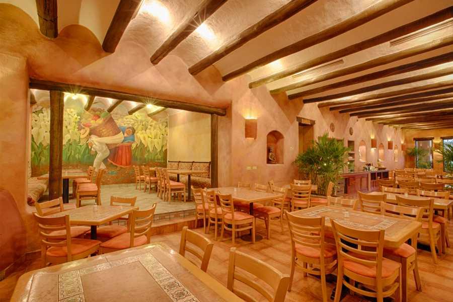 Gray Line Ecuador Río Amazonas Hotel - Sup. Tourist 3***S