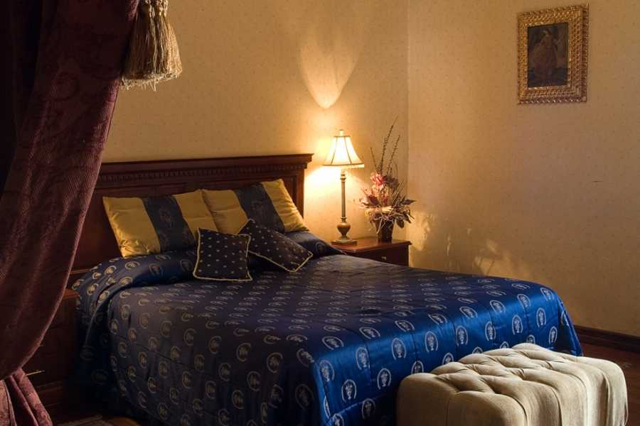 Gray Line Ecuador Santa Lucía Hotel Boutique - First 4****