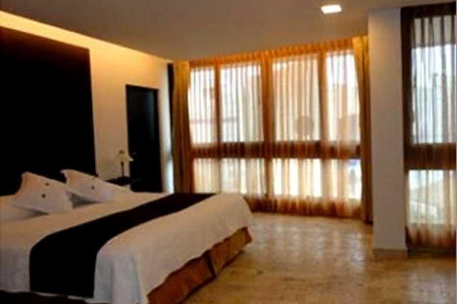 Gray Line Ecuador Hotel Isla Sol by Sol y Mar - Primera 4****