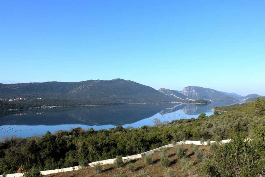Insider Holidays Wine Lover's Tour of Peljesac Peninsula