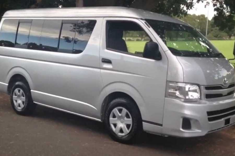 AMICI MIEI PHUKET TRAVEL AGENCY PRIVATE TAXI FROM BANGKOK