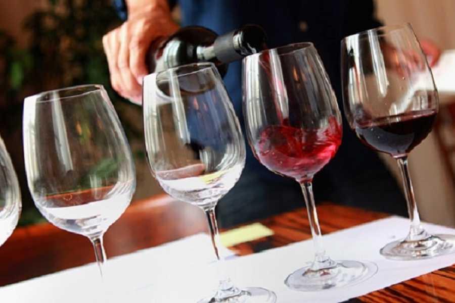 VERONALITY Verona Food & Wine Walking Tour