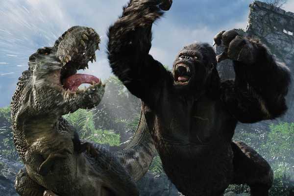 (US1) Universal Studios Hollywood  + Round Trip Transfers