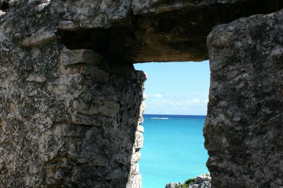 Cancun Vacation Experts TULUM XTREME
