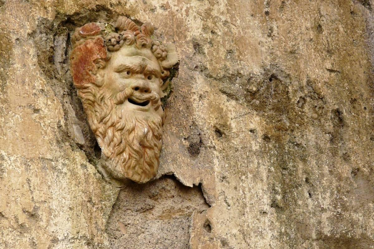Travel etc Tour Privato di Pompei ed Ercolano