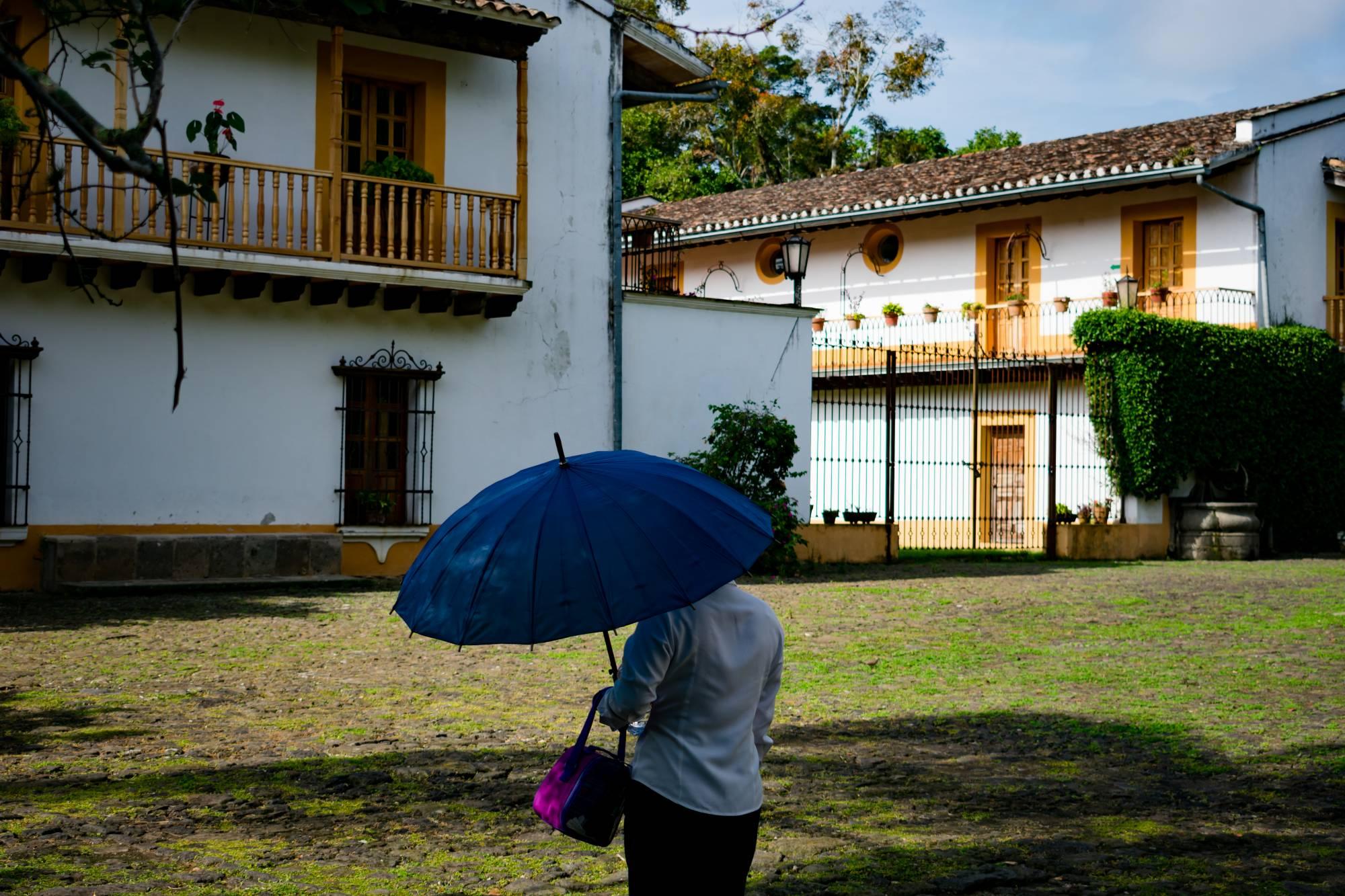 Xalapa Xico And Coatepec Tour From Veracruz Or Boca Del Rio