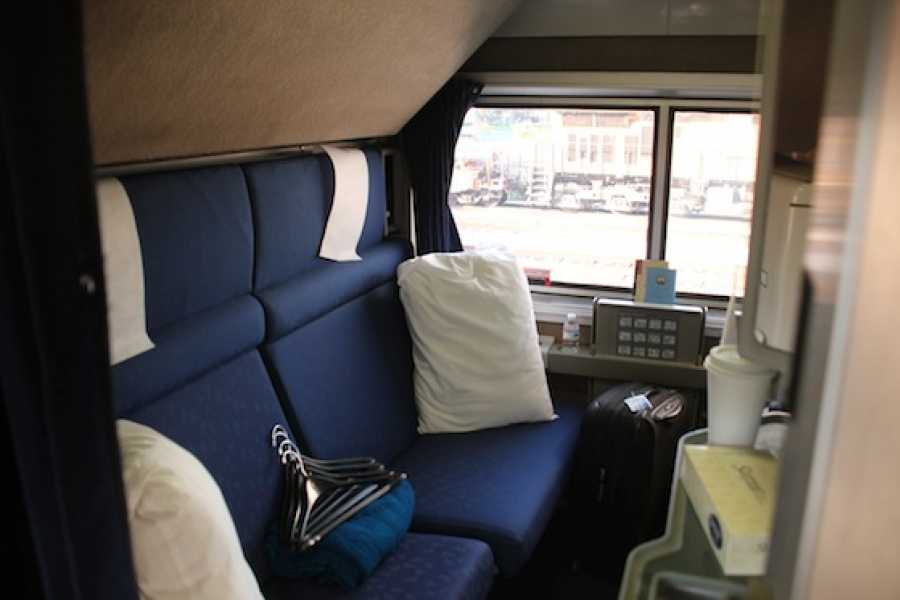 EMO TOURS EGYPT Book on Line Sleeping Train From Cairo To Luxor Egypt