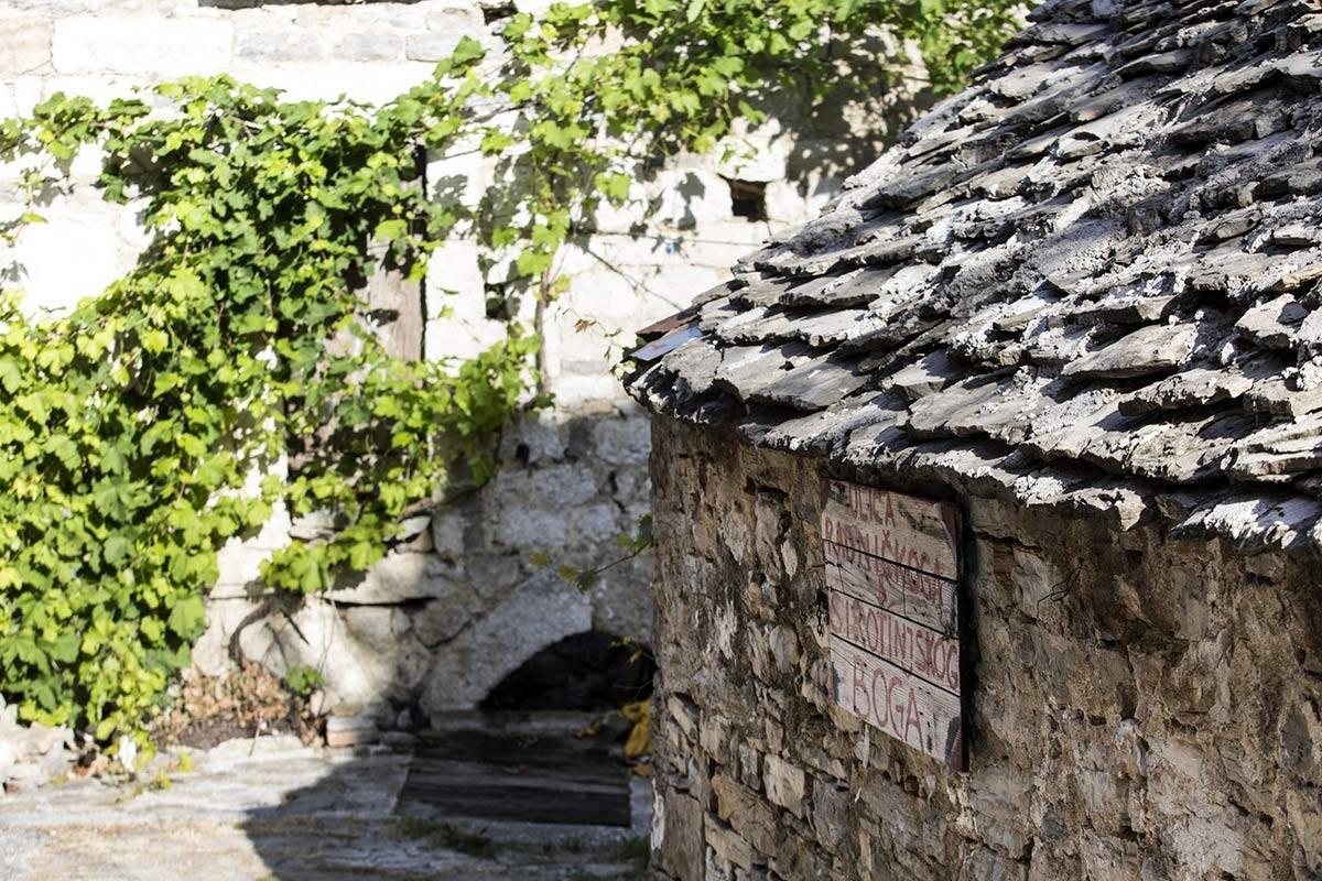 Sugaman Tours Hiking & Gourmet Tour Split