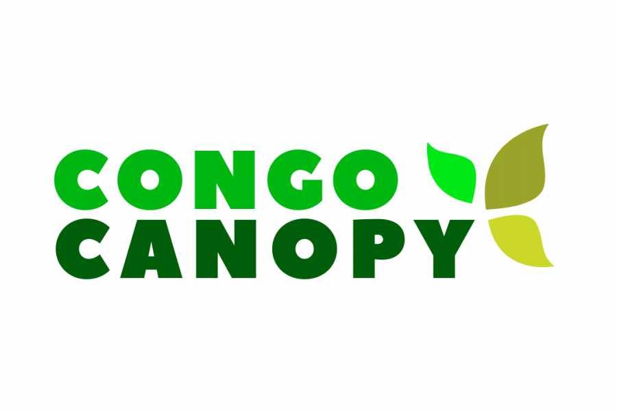 Congo Canopy ATV Canopy Zip-Line Combo