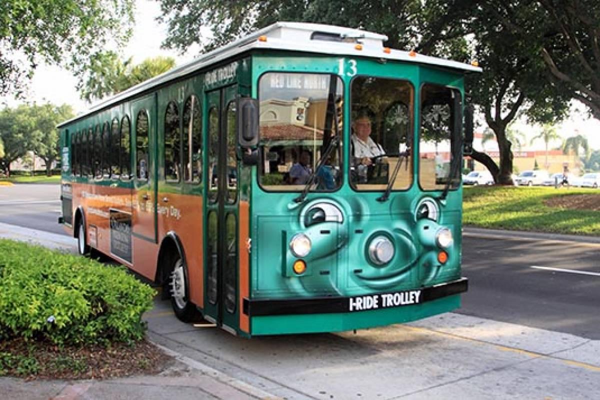Southern California Ticket & Tour Center Orlando Explorer Pass