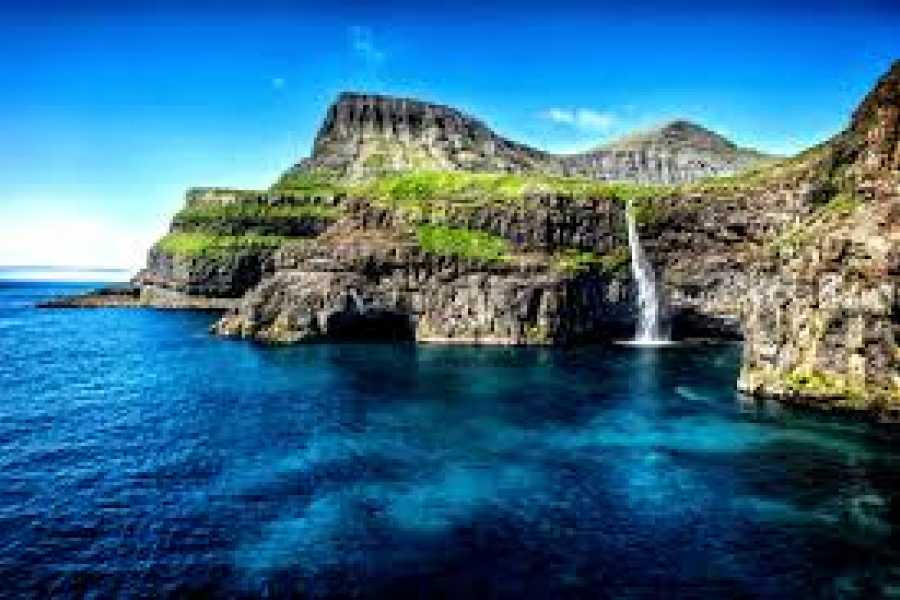 Dream Vacation Builders Hawaii Island- One Day Hawaii Grand Circle Island Tour From OAHU