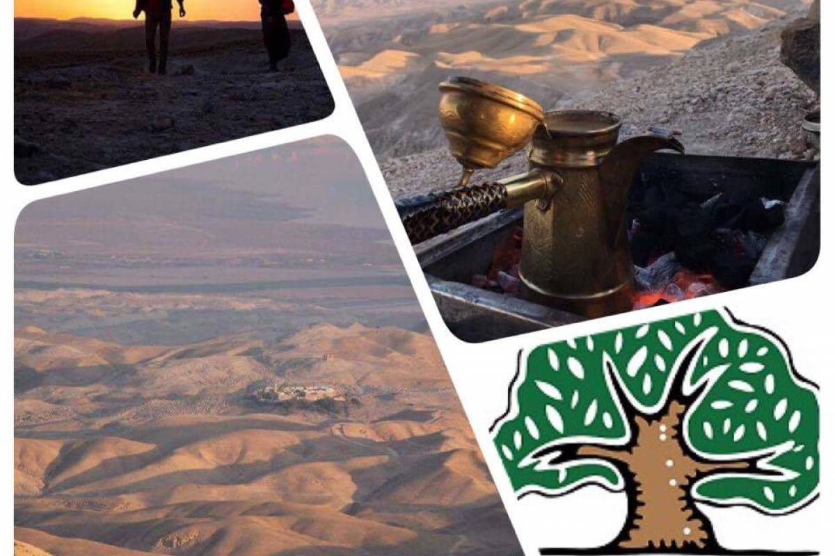 Siraj Center 28 October 2017, Saturday. Camping at Sea Level & Sunrise