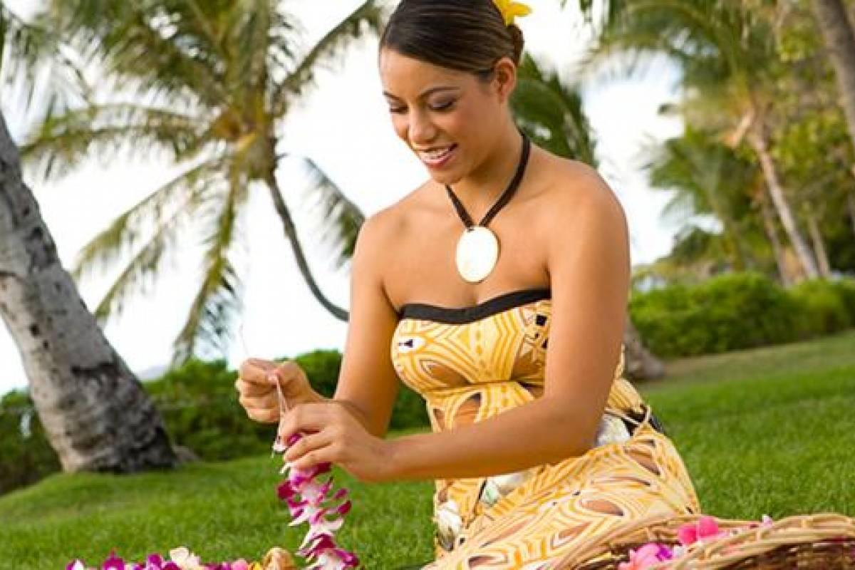 Southern California Ticket & Tour Center Oahu- Paradise Cove Luau
