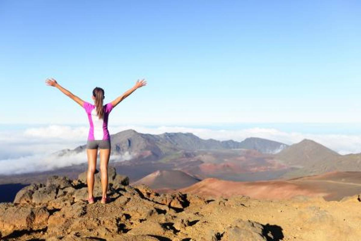Southern California Ticket & Tour Center Maui-Haleakala-Iao Valley-Lahaina Tour
