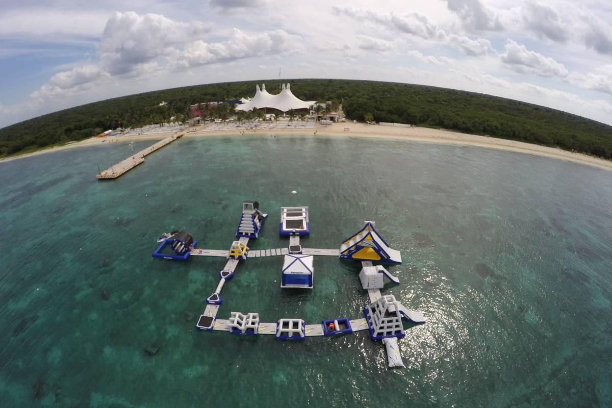 Cancun Vacation Experts TRADICIONES MEXICANAS EN COZUMEL