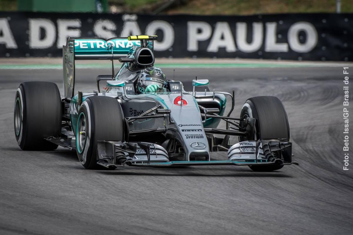 Around SP Formula 1 Brazil Grand Prix, Interlagos, São Paulo