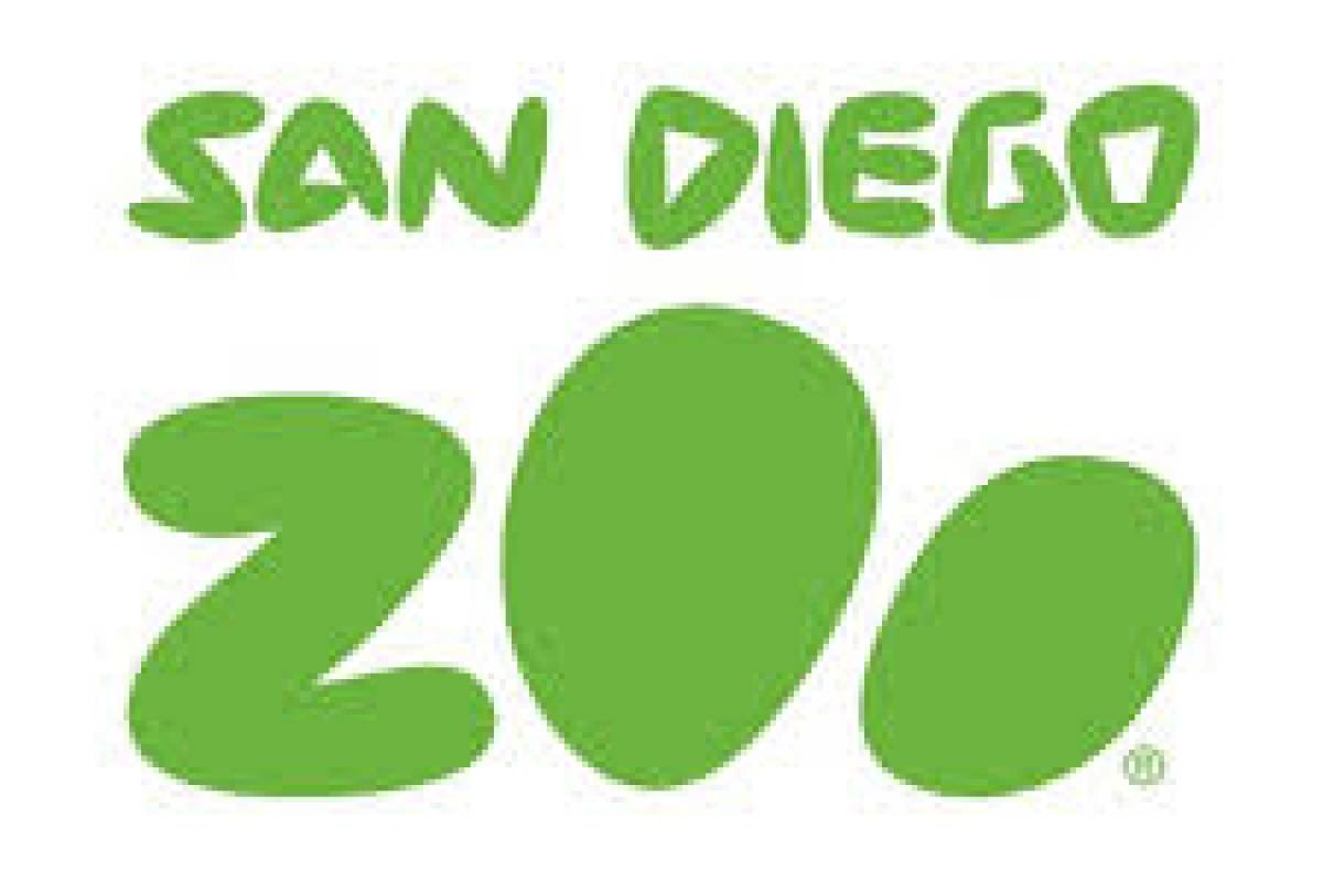 "Southern California Ticket & Tour Center Plan H: 3 Nights/4 Days- ""The Best of San Diego"" Package"""