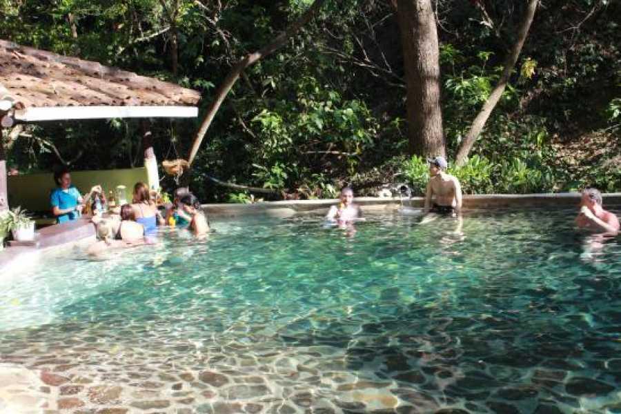 Krain Concierges Vandara Paradise Combo Tour