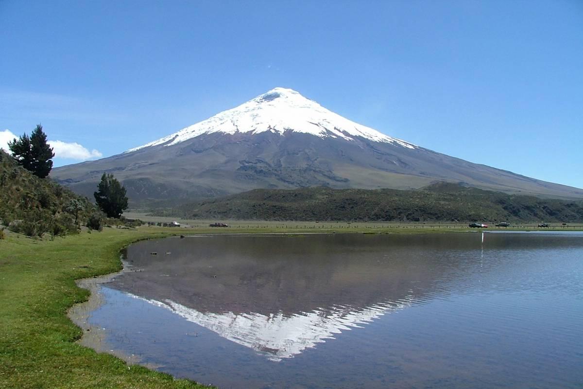 Gray Line Ecuador Quito y Galápagos en Familia... Niños GRATIS!!!