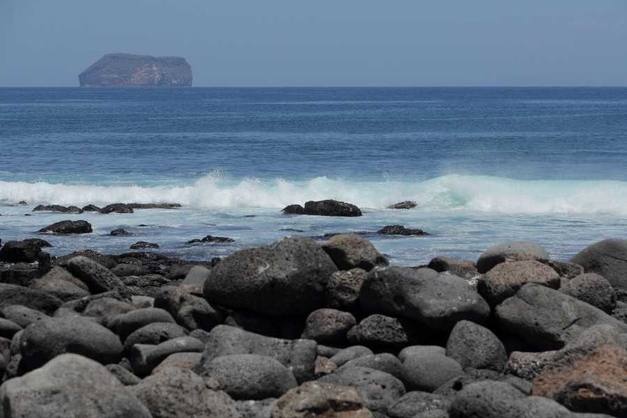 Gray Line Ecuador Authentic Galapagos