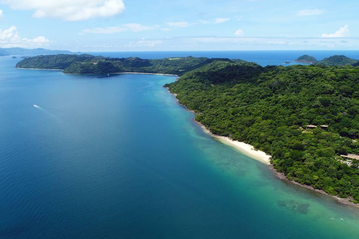 Tour Guanacaste 5-Hour ATV and Jet Ski Combo Tour