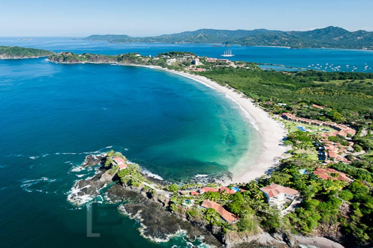 Tour Guanacaste North Beaches ATV Tour