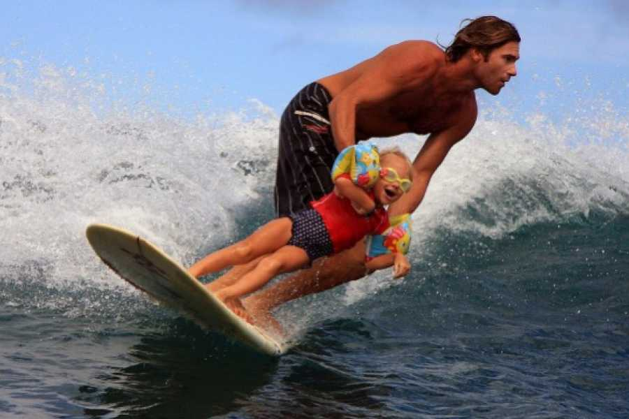 Krain Concierges Playa Potrero - Tamarindo One-Way