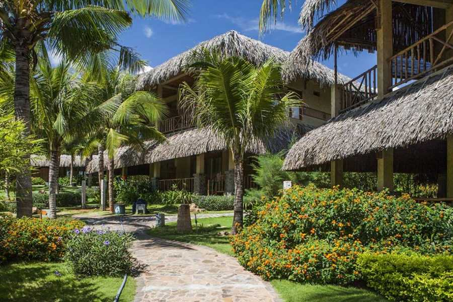 Viet Ventures Co., Ltd Vacances à plage de Mui Ne 3 jours